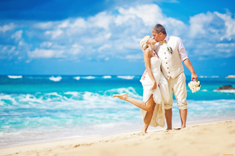 свою жену фото моря любви и денег старших курсах